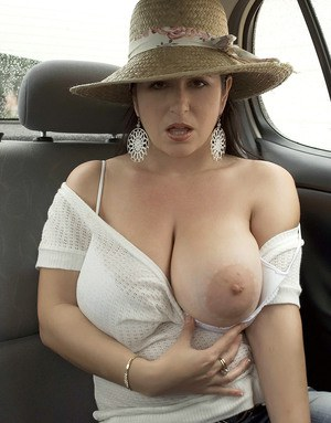 Busty milfs picgallery